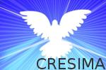 Cresima